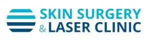 Skin Surgery & Laser Clinic