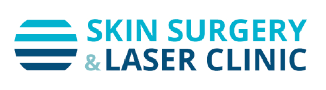 Skin Tag Removal Prices Costs Skin Surgery Laser Clinic